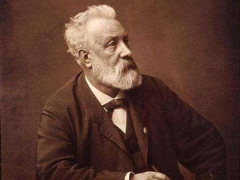 Jules_Verne_3
