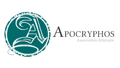 Logo version définitive (2)